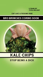 bro_brunches_kale_chips